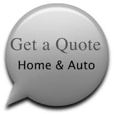 Auto And Home Insurance Quotes for Ohio Drivers