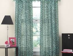curtains curtains bright turquoise curtains designs turquoise