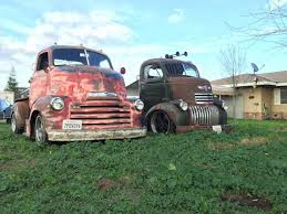 Pin By Geoffrey Lahn On Cool Cars | Pinterest | Rats, Classic Trucks ... Chevrolet Silverado Mediumduty More Versions No Gmc Jack Wigardner In Fort Washington Md Serving Uftring Is A Dealer And New Car Chevy Unveils 4500hd 5500hd Surprise 6500hd Return To Fagan Truck Trailer Janesville Wisconsin Sells Isuzu Maguire Family Of Dealerships Commercial Vehicles Dodge Ford 1948 Stock Photo 9030051 Alamy 2019 6500 Medium Duty Gm Authority New Commercial Inspirational Ganley Of Aurora 2014 Targets Women Her Horse Trend News Pin By Patti Hansen On Cool Rides Pinterest Vehicle This Once Towed Ferrari So It Was Customized Mirror