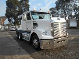 2012 Freightliner Coronado PTO HYD - Daimler Trucks Adelaide Daf Xf105460 6x24 Fas 10 Tyres Holland Truck Pto Chassis Trucks Thompson Tank Vacuum Pumps Installation Howo 371hp Dump Truck Parts Hw19710 Transmission Wg97290010 Hw50 Isuzu Nlr 4 Wheeler 1500 Liters Fire Euro Firewolf Used Allison Mt653 W For Sale 1801 Vmac Launches Worlds First Directtransmission Mounted Driven Unrdeck Mobile Power Systems Vanair Vactron Htv Truck Vac Traing Video Youtube Man Tga 26480 6x4h2 Bl Manual Chassis For Ptodriven Hydrovac Offers Midsize Cleaning Pumper Hydraulic Pump Drivesunderhood Or Hydraulics Pneumatics Takeoff 880 Seal And Gasket Complete Chelseaparker Kit
