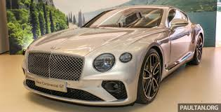 Bentley Truck - 2018-2019 New Car Reviews By WittsEndCandy New 2019 Bentley Bentayga Review Car In Used Dealer York Jersey Edison 2018 Bentayga W12 Black Edition Stock 8n018691 For Sale Truck First Drive Redesign Coinental Gt Convertible Paul Miller Latest Cars Archives World Price And Release Date With The Suv Pastor In Poor Area Of Pittsburgh Pulls Up Iin A 350k Unique Onyx Edition Awd At Five Star Nissan Hyundai Preowned