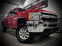 Used Chevy Silverado 2500Hd For Sale In Pa - Karmashares LLC ... Home Bayshore Trucks Used 1963 Chevrolet C60 Dump Truck For Sale In Pa 8443 New 2018 Ram 1500 For Sale Near Pladelphia Norristown Chevrolet Silverado 2500hd Sale In Oxford Jeff D Custom For Lakeland Fl Kelley Truck Center Rocky Ridge Chevy Lifted 2019 Trenton Suburban Vehicles Royersford 2017 1978 Ck Scottsdale Blairsville 3500 Lease Pittsburgh Baierl