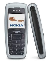 Nokia Mural 6750 Unlocked Gsm by Old Motorola Flip Phone Models