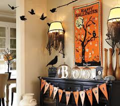 Pottery Barn Fall Decor Marvelous Pottery Barn Decorating Photo Design Ideas Tikspor Creating A Inspired Fall Tablescape Lilacs And Promo Code Door Decorating Ideas Pottery Barn Ikea Fall Decor Inspiration Pencil Shavings Studiopencil Studio Pieces Diy Home Style Me Mitten Part 15 Table 10 From Barns Catalog Autumn Decorations Google Zoeken Herfst Decoratie Pinterest 294 Best Making An Entrance Images On For Small 25 Unique Lauras Vignettes