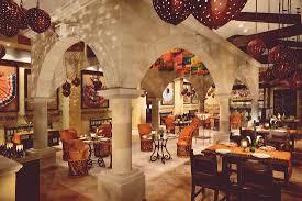 El Patio Restaurant Rockville Maryland by El Patio Resturant Images Home Design Marvelous Decorating Under