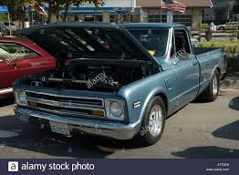 100 Chevy Trucks For Sale In California Los Angeles Car Show Antique Customized Chevrolet