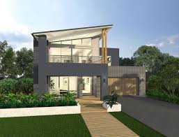 Cool New Home Designs NSW Award Winning House Sydney Of Nsw ... Baby Nursery 2 Story House Designs Augusta Two Storey House Brilliant Evoque 40 Double Level By Kurmond Homes New Home Small Back Garden Designs Canberra The Ipirations Portfolio Renaissance Builder Apartments How Much To Build A 4 Bedroom Plans Price Gorgeous Nsw Award Wning Sydney Beautiful Cost 3 Madrid A Simple But Two Home Design Redbox Group Builders In Greater Region Act Cool Nsw Of