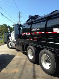 Vacuum Truck Services | Drew Fuel Services Vac Service Fort Pierce And Port St Lucie Fl Vactor Vacuum Truck Services Pumping Suburban Plumbing Experts Master Industrial Llc Sales Equipment Veolia Water Network Excavation Clip 2 Youtube Blasttechca Best Sydney Has To Offer Pssure Works Cassells Ltd Opening Hours 5907 65th In Lamont Ab K G Enterprises Press Energy Southjyvacuumtruckservices Aquatex Transport Incaqua