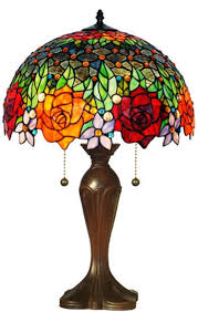 Quoizel Tiffany Style Floor Lamps by Best 25 Tiffany Style Table Lamps Ideas On Pinterest Stained