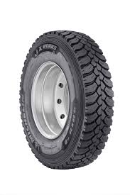 Michelin Archives - Auto Parts Asia Fundamentals Of Semitrailer Tire Management Michelin Pilot Sport Cup 2 Tires Passenger Performance Summer Adds New Sizes To Popular Fender Ltx Ms Tire Lineup For Cars Trucks And Suvs Falken The 11 Best Winter And Snow 2017 Gear Patrol Michelin Primacy Hp Defender Th Canada Pilot Super Sport Premier 27555r20 113h Allseason 5 2018 Buys For Rvnet Open Roads Forum Whose Running