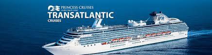 Norwegian Dawn Deck Plans 2011 by Crown Princess Cruise Ship 2017 And 2018 Crown Princess