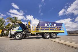 Rigid Truck Hire | Axle Hire Abel A Frame We Rent Trucks 590x840 022018 X 4 Digital Synergy Home Ryder Adds Electric For Sale Lease Or Transport Topics Rudolf Greiwing In Greven Are Us Hire Barco Rentatruck Barcorentatruck Twitter Rentals Cerni Motors Youngstown Ohio On Hire Ring Road No 2 Bhanpuri Raipur A New Volvo Fh Raptor Pinterest Trucks And Book Now Cement Mixer By Inc For Rental Truck Accidents The Accident Team