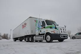 100 Cdl Test Truck Index Of Newswpcontentuploads201412