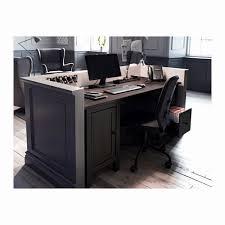 Ikea Hemnes Desk Uk by Fresh Gallery Of Hemnes Desk Furniture Gallery