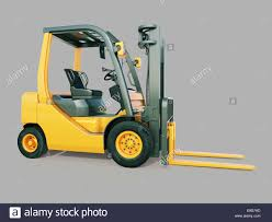 Forklift Truck Stock Photo: 74730389 - Alamy Volvo Fh12420 Hook Lift Trucks Price 15904 Year Of China New Forklift Truck Warehouse Equipment Alfa Series Pictures Forklifts Nw Meet The Jeepster Jeeps Cars And Auto Picture 092011 Ram 1500 4wd 6 Rough Country Suspension Lift Kit W A D Competitors Revenue Employees Owler Company Broshuis 2ad52 Ausziehbar Bis 22m15 Liftlenkachse Semitrailer Used Toyota Fork Model 5fcc25 3350 Logistics Isometric Illustration With Packing 2007 Dodge Ram Lifted From Milam Mazda Ad Youtube 2003 Intertional 7300 Bucket For Sale In Medford Oregon