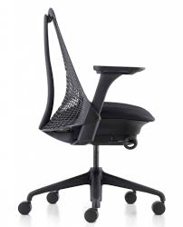 Diffrient World Chair Vs Liberty by 100 Diffrient World Chair Vs Aeron Keyboard Tray And Mouse