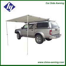 4wd Car Retractable Side Awnings Outdoor Awning Accessories - Buy ... 4wd Side Awning Tent Bromame Adventure Kings Awning Side Wall Alloy Knuckle Hinge Spare Parts Off Road 4x4 20m X 3m 4wd Camping Grey Car Roof Rack Tent Wind Break O N Retractable Nz Ridge Premium X Storage Box And Installed Tags Expedition Camper 20x30m Pull Out Top Trailer Motorized Suppliers 270 Degree For Cars Rear Awnings Buy