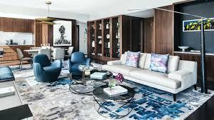 100 Roche Beaubois Lpnycrocheboboissuite2503livingroom1680945 Elite Traveler