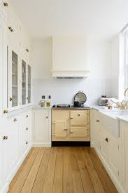 100 Small Kitchen Design Tips 50 Best Ideas Decor Solutions For