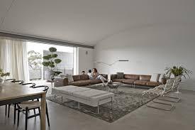 100 Architect Mosman House II Popov Bass S Interior Design House