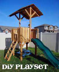 Backyard Playsets Diy » Backyard And Yard Design For Village 25 Unique Diy Playground Ideas On Pinterest Kids Yard Backyard Gemini Wood Fort Swingset Plans Jacks Pics On Fresh Landscape Design With Pool 2015 884 Backyards Wondrous Playground How To Create A Park Diy Clubhouse Cluttered Genius Home Ideas Triton Fortswingset Best Simple Tree House Places To Play Modern Playgrounds Pallet Playhouse