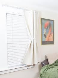 Sound Deadening Curtains Uk by Acoustic Curtain Lining Memsaheb Net