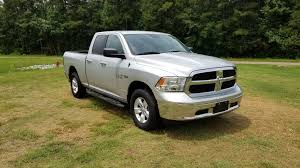 Used 2015 Ram 1500 For Sale | West Monroe LA 2016 Nissan Titan In Baton Rouge Louisiana All Star Ford F350 Pickup Trucks In For Sale Used On 2015 Caterpillar 303e Cr Mini Excavator For Sale Cat Sudden Impact Racing Suddenimpactcom Lifted Cars Dons Automotive Group Monroe Locations Monroe La Bruckners Volvo Service Utility Mechanic Craigslist New Orleans Popular And By Bayou Overhead Door Installation Repair West Ruston