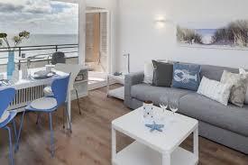schönes appartement für 2 personen mit balkon und