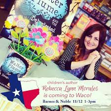 Rebecca Lynn Morales (@ArtisanRebeccaM) | Twitter Nook Tablet 7 By Barnes Noble 9780594775201 Ace Cash Express 720 N Valley Mills Dr Waco Tx 76710 Your Twca News 102816 Full Custom Gospel Bbq December 2013 Hot Summer Nights And Book Signing Happily Ever Mr Morrison Live Oak Classical School Biography Judge Henry Anderson Mcghee 1804 1901 Alabama 310 Best Lyricsquotes Images On Pinterest Words Love Thoughts Espn Stock Photos Images Alamy 28 Vacation Waco Texas Texas Rednews May 2016 North Rednews Issuu Legacy West A New Concept Store Comes To Plano