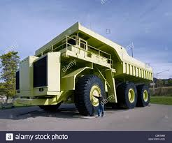 Very Big Truck With A Man Stock Photo, Royalty Free Image ... Adaptalift Hyster Big Trucks Container Handling Solutions Oil Tanker Transporter Simulator 2018 Android Apps Pictures Of Free Clipart Semi Truck Wallpaper Wallpapers Browse Chicks Love Big Trucks Youtube Inspirational On Sale 7th And Pattison Ab Rig Weekend 2008 Protrucker Magazine Canadas Trucking New Fuel Standards For Wont Help The Environment Peterbilt Tractor Trailer Semi Big Rig Custom Tuning Wallpaper