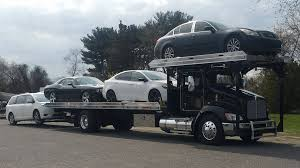 Asset Solution Recovery - Repossession Services In New Jersey