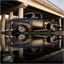 100 Craigslist Used Pickup Trucks 1952 Chevy Truck For Sale All About Chevrolet