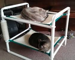 Indoor Hammock Bed by Indoor Diy Cat Hammock Diy Cat Hammock Ideas U2013 Porch Design