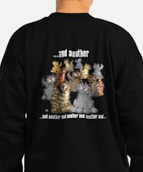 cat hoodies cat hoodies cat sweatshirts crewnecks