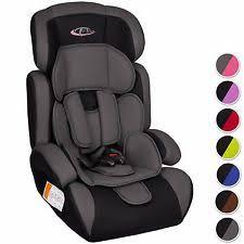 siege auto 123 sièges auto pour bébé avec sous type groupe 1 2 3 9 à 36kg ebay