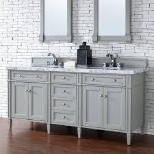 Ebay Canada Bathroom Vanities by James Martin Brittany 72