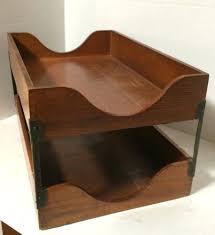 desk vintage wood office chair restoration hardware vintage oak