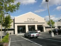 DSW Women s and Men s Shoe Store in Lynnwood WA
