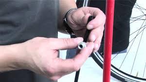 Lezyne Floor Pump Abs2 by Lezyne Steel Floor Drive Youtube