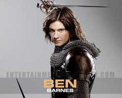 Ben Barnes 2014 - Wallpaper. 205 Best Ben Barnes Images On Pinterest Barnes Beautiful 2014 Felicity Jones Bring Style To The Britannia Awards 41 Eyes And Picture Of Share A Car At Lax Airport Photo Actress Georgie Henleyl Actor Attend Japan 5 Actors Who Would Be Better Gambit Funks House Geekery Wallpaper 1280x1024 7058 Puts Up A Fight Against The Red Coats In New Sons Ptoshoot