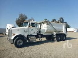 Peterbilt Dump Trucks In Dunnigan, CA For Sale ▷ Used Trucks On ... Peterbilt Dump Trucks In Maryland For Sale Used On Ford Nc Best Truck Resource North Carolina Md As Well Sterling And Salt Spreader Dump Truck 2006 379exhd For Sale Kirks The Model 567 Vocational News 359 Arizona Buyllsearch 1986 Sold At Auction January 31 Used 2007 Peterbilt Triaxle Steel Dump Truck For Sale In Ms Tennessee