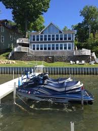 119 best Lakehouse Vacation Rentals images on Pinterest