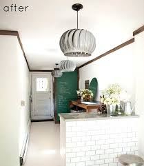 fascinating kitchen fan light view in gallery exhaust fan pendant