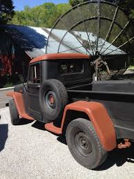 1948 Willys Truck - Photo Submitted By Red Thrasher. | Willys Truck ... Willys Pickup Photo And Video Review Comments Ted Tuerk Kaiser Jeep Blog Find Of The Week 1951 Truck Autotraderca 1962 1950 Jeepster Submitted By Staff 1959 In Mmaris Turkey Wagon Dave_7 Flickr 1947 Stock 1947willystruck For Sale Near New Pickup Ls Swap Fast Specialties Performance Auto Restoration Walk Around Youtube Overland Crossley Wikipedia Hemmings Day 473 4wd Picku Daily File1947 1231061525jpg Wikimedia Commons