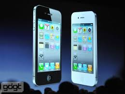 How Much Does New iPhone 4 Cost Business Insider