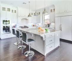 Kitchen Cabinet Hardware Ideas 2015 by Kitchen Cabinet Magazine