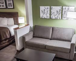 Sleep Inn at Wanamaker Topeka KS Booking