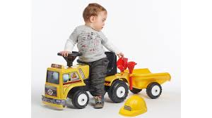 BABY CONSTRUCTOR TRUCK + TRAILER + RAKE & SHOVEL + HELMET China Little Baby Colorful Plastic Excavator Toys Diecast Truck Toy Cat Driver Oh Photography By Michele Learn Colors With And Balls Ball Toy Truck For Baby Cot In The Room Stock Photo 166428215 Alamy Viga Wooden Crane With Magnetic Blocks Vegas Infant Child Boy Toddler Big Car Image Studio The Newest Trucks Collection Youtube Moover Earth Nest Maxitruck Kipplaster Kinderfahrzeug Spielzeug Walker Les Jolis Pas Beaux Moulin Roty Pas Beach Oversized Cstruction Vehicle Dump In Dirt Picture