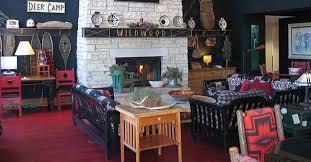 Hotel Near Machine Shed Woodbury Mn by Homepage Wildwood Lodge