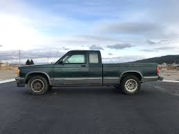 Inspiration: Chevy S10 Red And Black | S10 Spotter Chevy S10 Wheels Truck And Van Chevrolet Reviews Research New Used Models Motortrend 1991 Steven C Lmc Life Wikipedia My First High School Truck 2000 S10 22 2wd Currently Pickup T156 Indy 2017 1996 Ext Cab Pickup Item K5937 Sold Chevy Pickup Truck V10 Ls Farming Simulator Mod Heres Why The Xtreme Is A Future Classic Chevrolet Gmc Sonoma American Lpg Hurst Xtreme Ram 2001 Big Easy Build Extended 4x4 Youtube